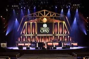 Oct 20, · Buy Grand Ole Opry tickets and save up to 20% over leading ticket websites. BargainSeatsOnline offers a huge selection of cheap Grand Ole Opry tickets and discount Grand Ole Opry tickets. BSO is a resale marketplace, not a box office or venue.