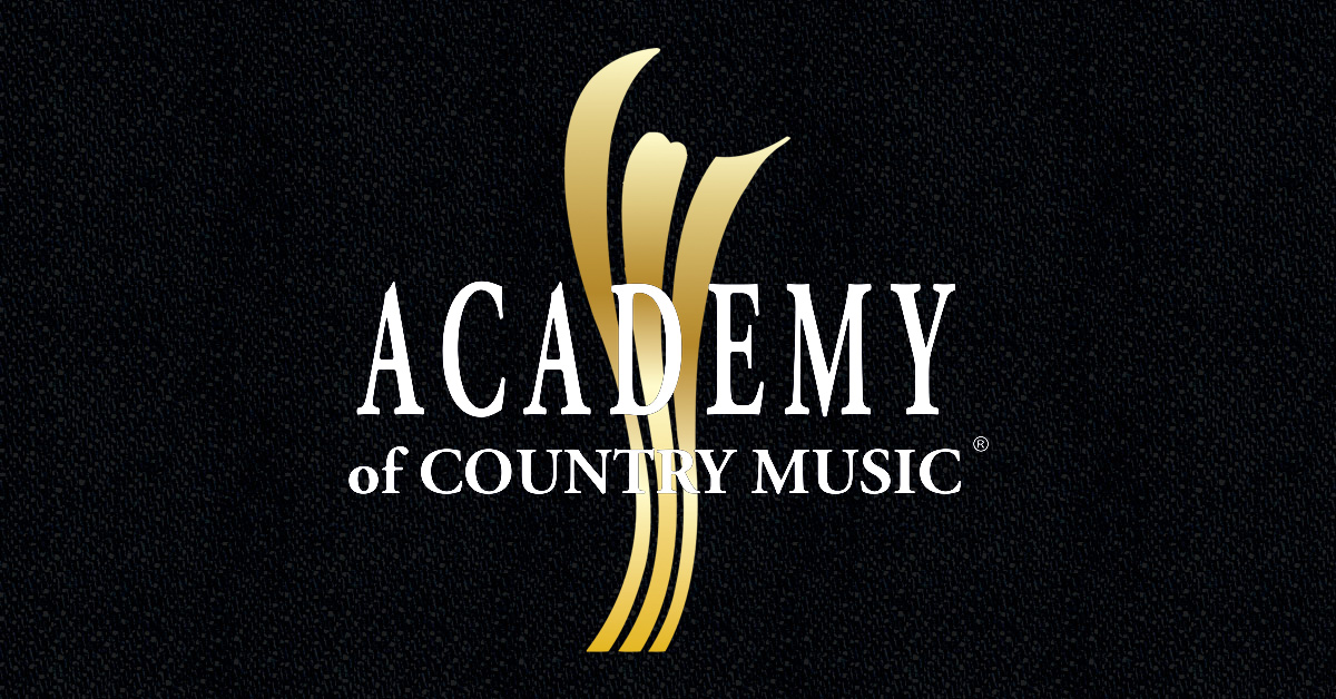 academy of country music announces studio recording award winners. Black Bedroom Furniture Sets. Home Design Ideas