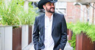 Ray Scott - Exclusive Interview - Nashville.com