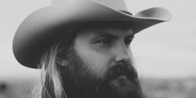 Chris Stapleton at Bridgestone Arena, Nashville, Tennessee Oct 22 & 23, 2021. Buy Tickets HERE on Nashville.com