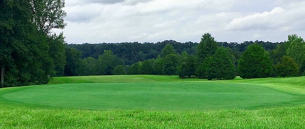 Nashville National Golf Links