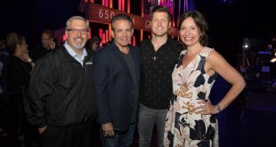 Jacob Davis Makes his Grand Ole Opry Debut on Friday, June 23 Photo Credit: Chris Hollo