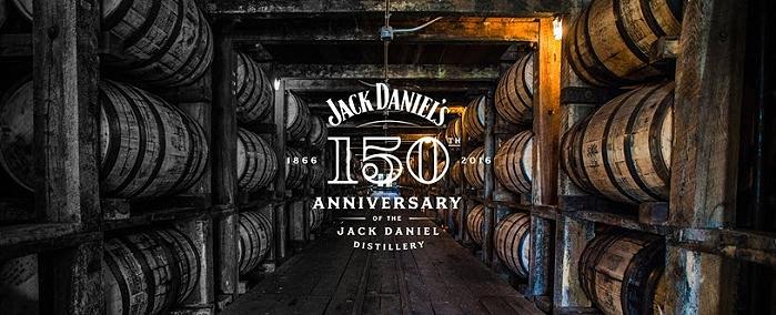 Jack Daniel Distillery Nashville Attractions Nashville Com