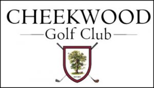 Cheekwood Golf Club