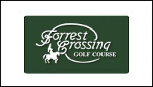 Forrest Crossing Golf Club - Nashville Golf