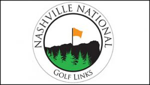 Nashville National Golf Links - Nashville Golf