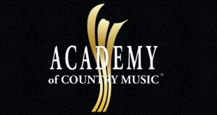 Academy of Country Music Awards in Las Vegas on April 24, 2022