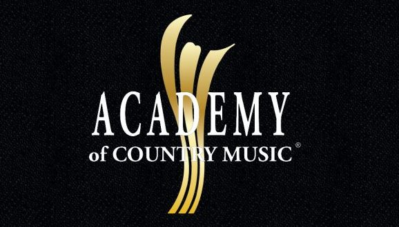 Academy of Country Music Awards in Las Vegas on April 5, 2020