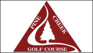 Pine Creek Golf Club - Nashville Golf