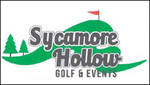 Sycamore Hollow Golf Club