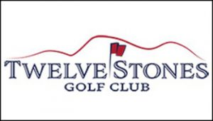 Twelve Stones Crossing Golf Club - Nashville Golf