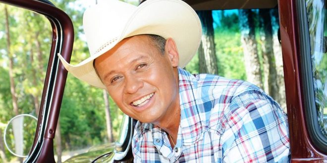 Interview: Neal McCoy Talks New Music, Nashville Favorites, and Neal Billy Wines