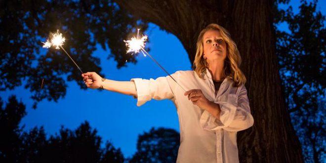 Mary Chapin Carpenter : Ryman : Tickets : Nashville, TN