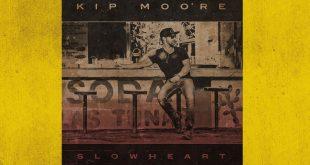 Kip Moore > Slowheart