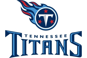 Tennesseee Titans Tickets, Nashville, TN