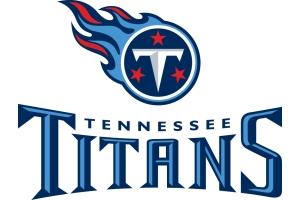 Tennesseee Titans Tickets, Nashville, TN