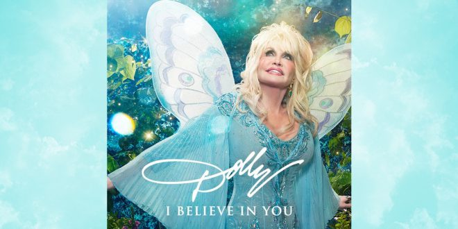 Dolly Parton - Page 8 Dolly-660x330