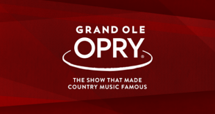 Grand Ole Opry Tickets Nashville, TN