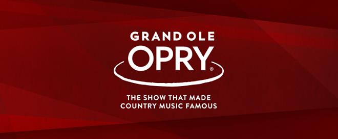 Grand Ole Opry Tickets Nashville, TN