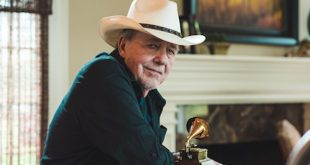 Bobby Bare's Great American Saturday Night