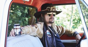 Kid Rock Tickets and Tour Dates