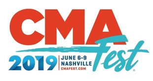 CMA Fest 2019 Tickets! Nashville, Tennessee