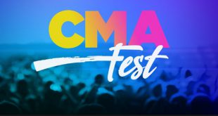 CMA Music Festival 2020 Tickets & Lineup Nashville, T