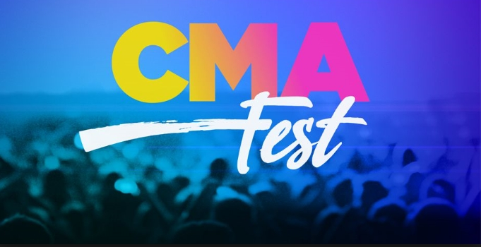 Nashville Calendar Of Events 2020 CMA Music Fest 2020 Tickets! Nissan Stadium June 4   7 | Nashville.com