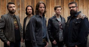Home Free at Ryman Auditorium, Nashville, Tennessee, Oct 11 & 12, 2019. Buy Tickets from Nashville.com