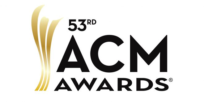 Academy of Country Music Nominations & Tickets!