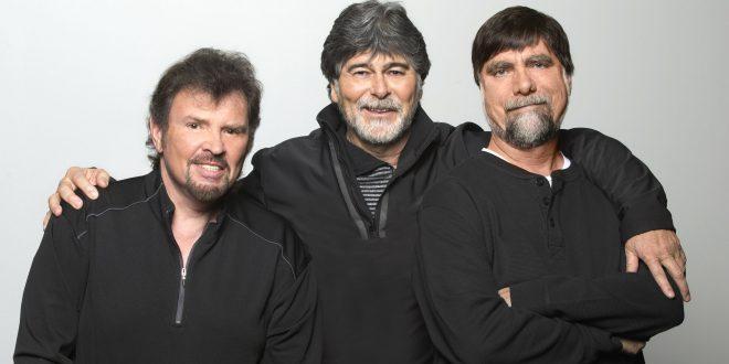 Alabama : Tour : Tickets