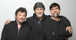Alabama Concert Tickets and Tour Schedule 2021, 2022