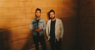 Dan + Shay Arena Tour to Kick Off at Bridgestone Arena, Nashville, TN March 6 & 7, 2020, Buy Tickets from Nashville.com