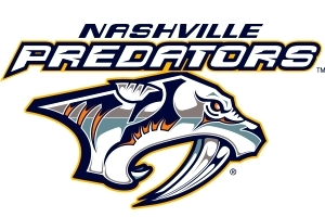 Nashville Predators Schedule & Tickets