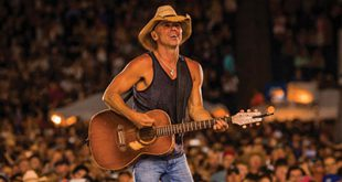 Kenny Chesney Tickets & Tour Dates