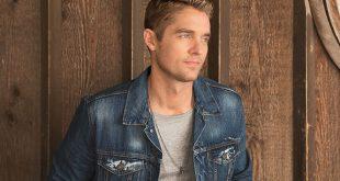 Brett Young Tickets! Ryman Auditorium, Nashville 9/11/20. Buy Tickets on Nashville.com