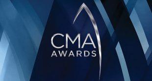 CMA Awards, Bridgestone Arena, Nashville, Tennessee, 11/13/19. Buy Tickets from Nashville.com