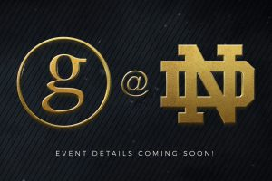 Garth Brooks To Play First-Ever Concert At Notre Dame Stadium