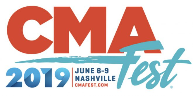 CMA Music Festival 2019
