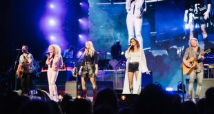 Miranda Lambert & Little Big Town