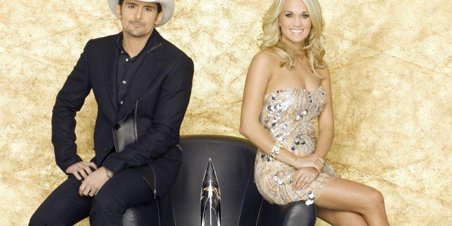 CMA Awards Nashville