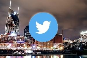 Nashville Twitter