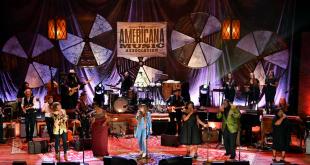 Americana Honors & Awards