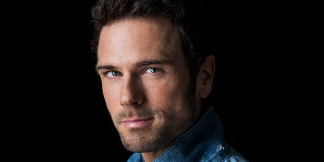 Chuck Wicks Releases New Music