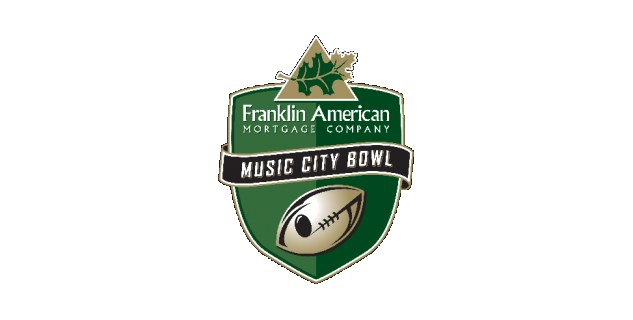 Music City Bowl 2018, Nashville, Nissan Stadium