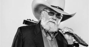 Charlie Daniels New Book > Let's All Make the Day Count: The Everyday Wisdom of Charlie Daniels