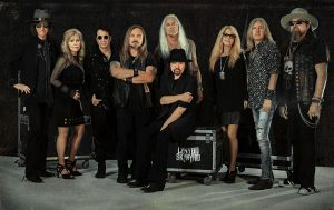 Southern Rock Cruise - Nashville Discount!