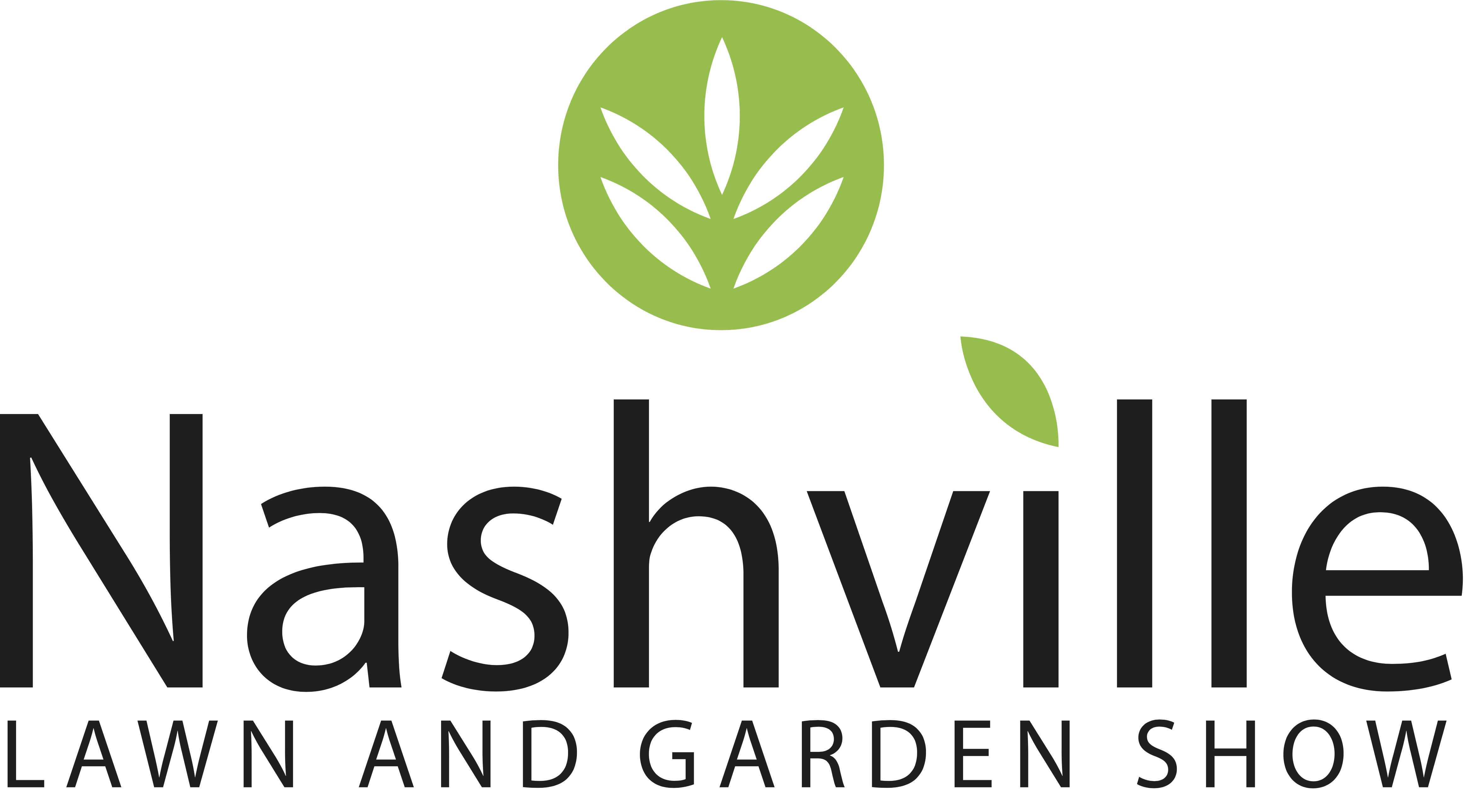Nashville Lawn And Garden Show 2019 Nashvillecom