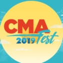 CMA Fest 2019 Tickets!
