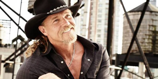 Trace Adkins Announces New Tour - The Way I Wanna Go Tour 2020. Buy Tickets on Nashville.com